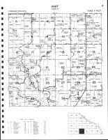 Code 4 - Hart Township, Winona County 1982